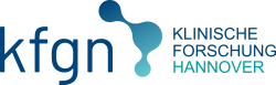 Klinische Forschung Hannover Mitte GmbH