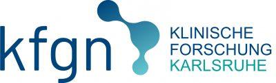 Klinische Forschung Karlsruhe GmbH