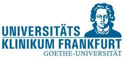 UniversitätsklinikumFrankfurt