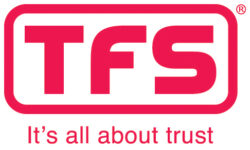 TFS Trial Form Support GmbH