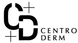 CentroDerm GmbH – Prof. Thomas Dirschka