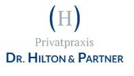Privatpraxis Dr. Hilton & Partner