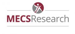 MECS Research GmbH