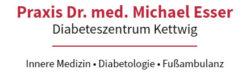 Praxis Dr. med. Michael Esser
