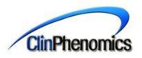 ClinPhenomics GmbH & Co. KG