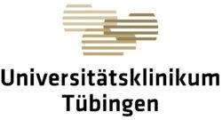 Universitäts-Hautklinik Tübingen