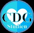 CDG - Studienambulanz Dr. Hartard