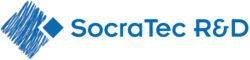 SocraTec R&D GmbH